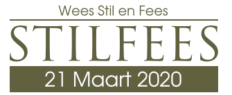 Stilfees
